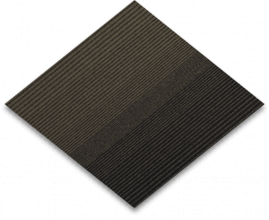 Interface FastForward moquette tegel 608123_tapijttegeldiscount breda