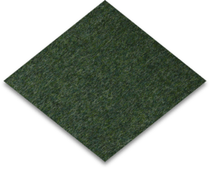 Interface-Flair-jungle-style-haarfelt-tapijttegel_tapijttegeldiscount