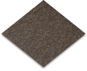 Interface-Heuga-530-taupe-boucle-tapijttegel_tapijttegeldiscount