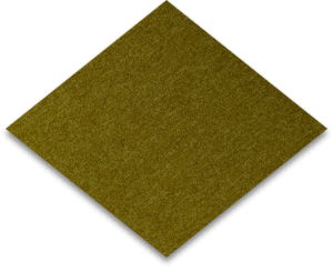 Interface-Heuga-580-Ginger-sc-boucle-tapijttegel_tapijttegeldiscount