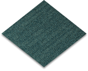 Interface-Mineral-peridot-boucle-tapijttegel_tapijttegeldiscount