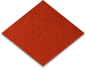 Interface-Polichome-orange-moquette-tapijttegel_tapijttegeldiscount