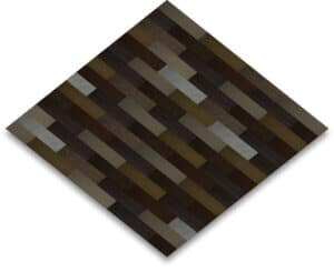 Interface-Skinny-planks-brown_Diamond