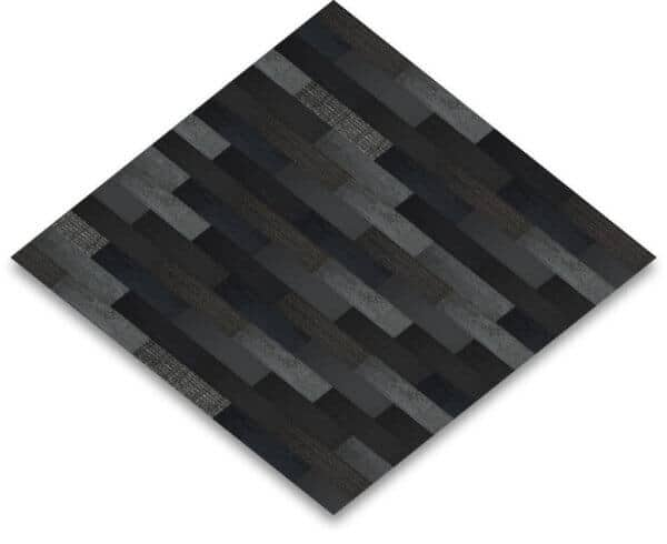 Interface-Skinny-planks-grey_Diamond