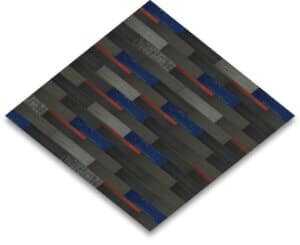 Interface-Skinny-planks-multi-color_Diamond