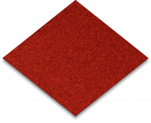 Interface-Heuga-727-rood-61579-boucle-tapijttegel_tapijttegeldiscount_Diamond