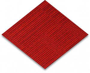 Interface-eguilibrium-rood-tapijttegel_Tapijttegeldiscount_Diamond