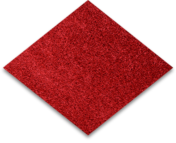 Interface-TouchTones-Red-velvet_hoogpolige-tapijttegel_tapijttegeldiscount