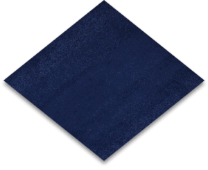 Interface-Luxuxru-Living-58896-dark-blue-velours-tapijttegel_tapijttegeldiscount