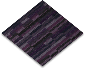 interface-londinium-purple-haze-boucle-tapijttegel_tapijttegeldiscount