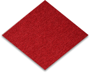 Interface-Heuga-530-8388-rood-bio-boucle-tapijttegel_tapijttegeldiscount