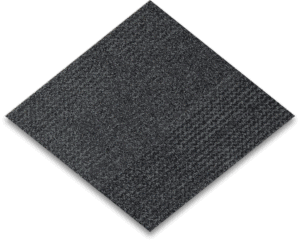 Interface-Transformation-bio-grey-boucle_tapijttegel_tapijttegeldiscount