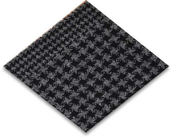 interface-collins-cottage-hound-black-boucle_tapijttegeldiscount