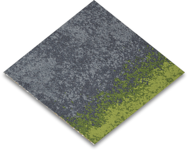 interface-urban-retreat-green-grey_tapijttegeldiscount