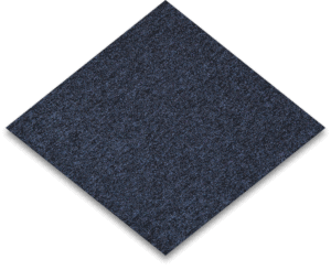 interface-heuga-580-dark-edges-5104-twilight120862_tapijttegeldiscount